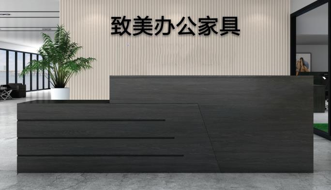 万博体育manbetx官网网页版万博亚洲网址
