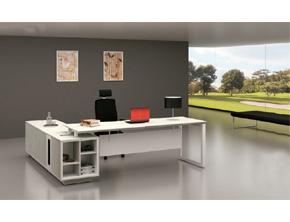 合肥致美办公家具提醒您办公家具也有折旧年限的哦