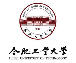 合肥工业大学万博manbetx官网网址万博官方网站登录案例(二)