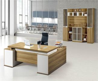 客户、办公家具、办公场所、办公家具生产厂家
