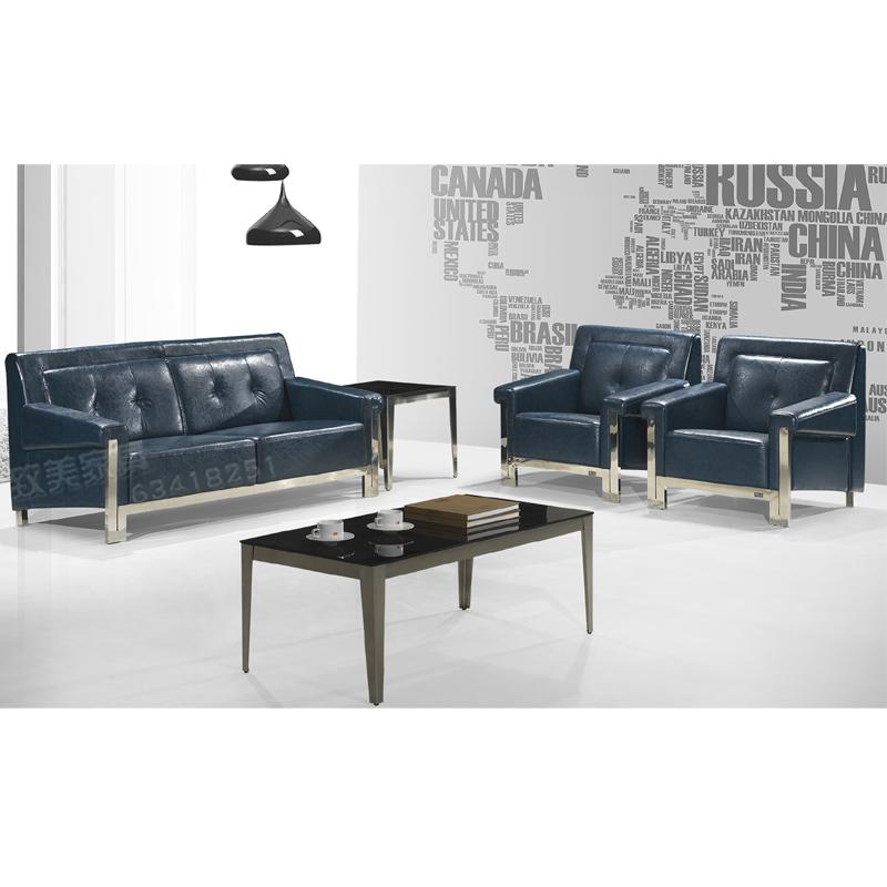 现代沙发003