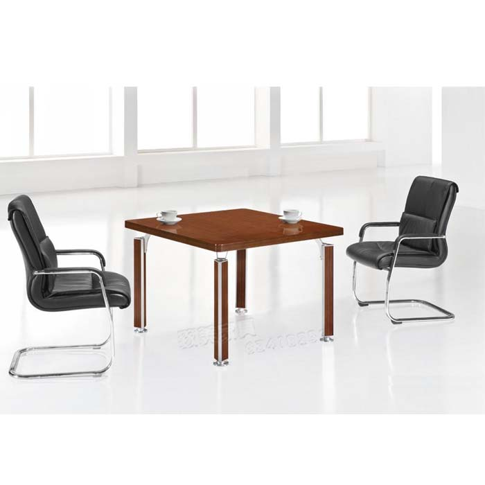 洽谈桌椅004