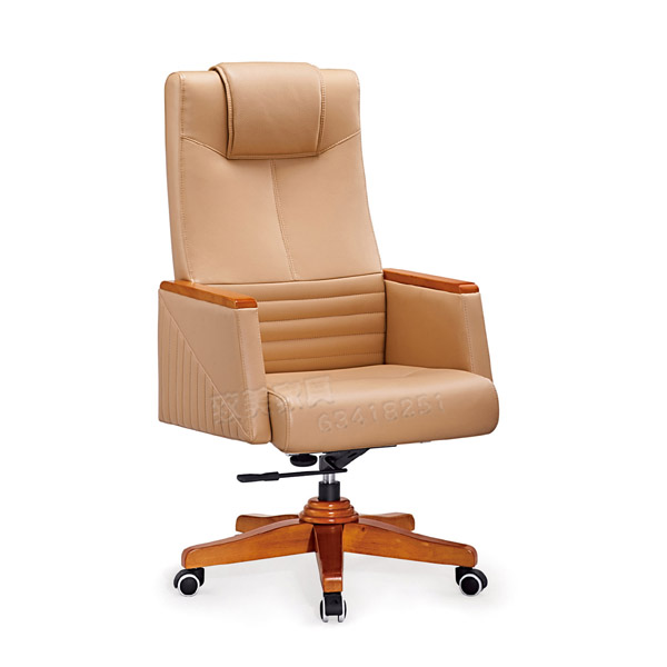 老板椅010