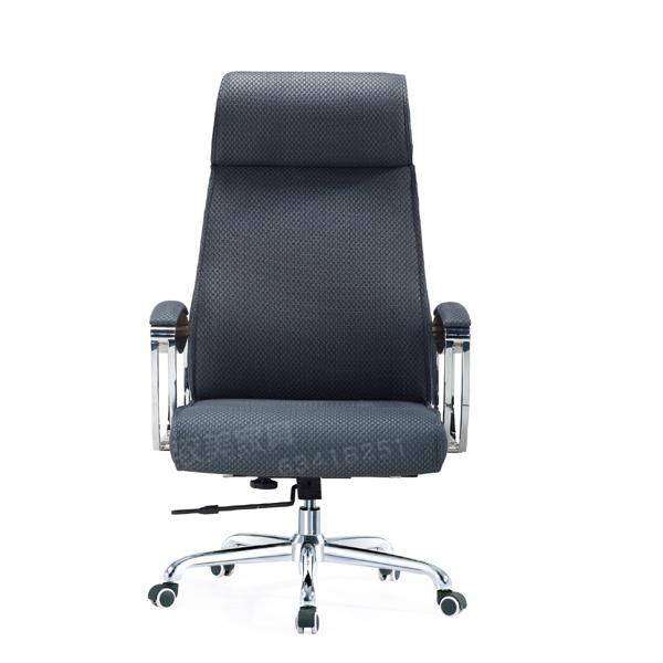 现代老板椅018