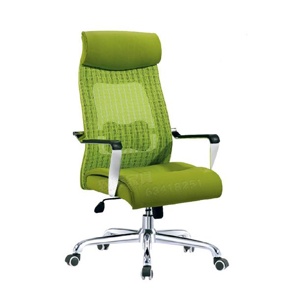 现代老板椅023