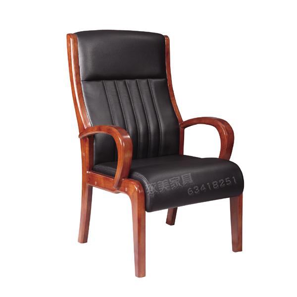 会议椅007