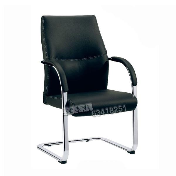 固定椅001