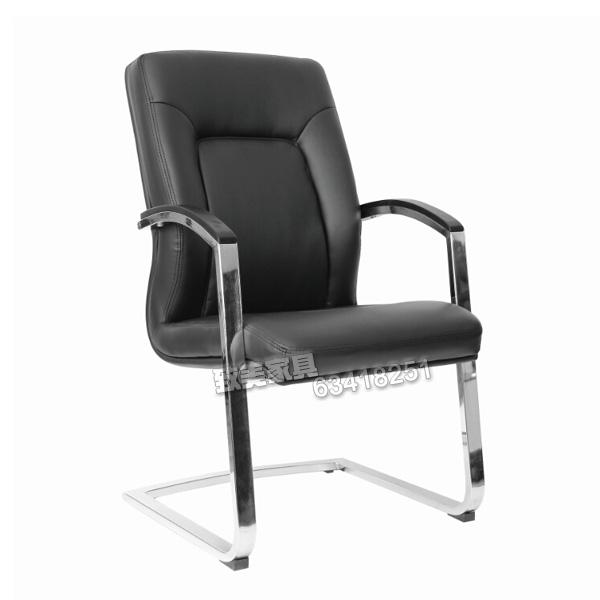 固定椅003