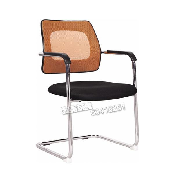 固定椅012