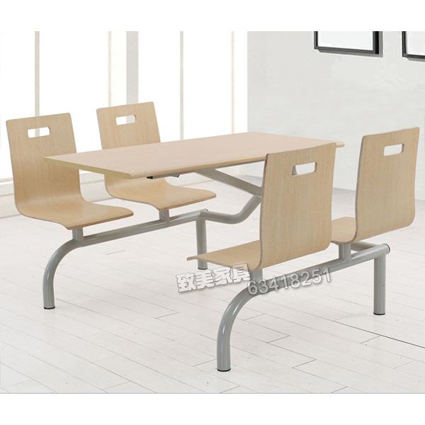 餐桌椅006