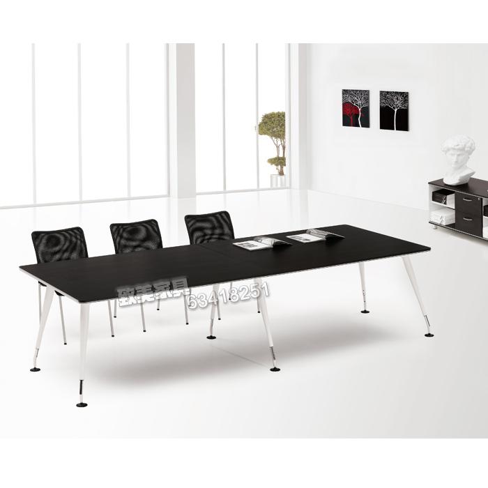 板式会议桌009