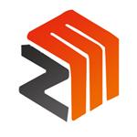 合肥manbetx官方网站手机客户端万博manbetx官网网址万博官方网站登录有限公司