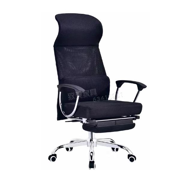 老板椅022
