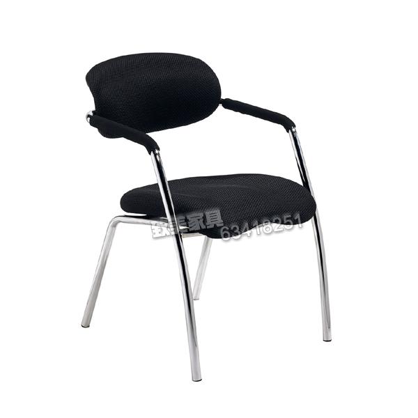 培训椅004