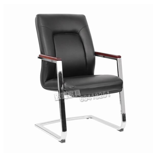 会议椅014