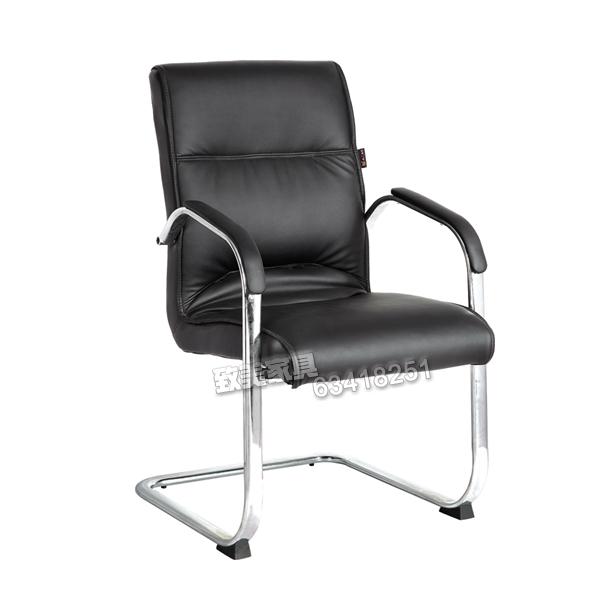 会议椅015