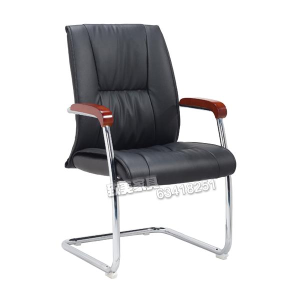 会议椅016