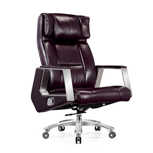老板椅003