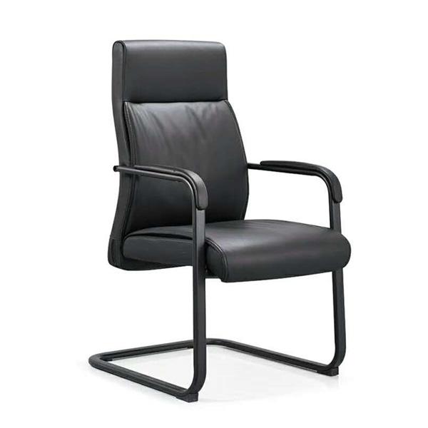 固定椅022