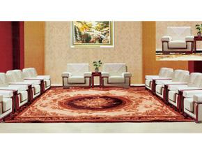 会议沙发017
