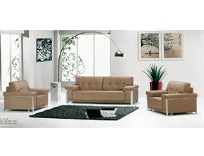 现代沙发001