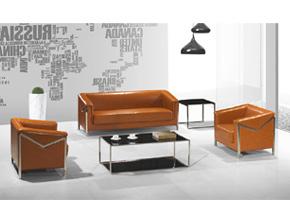 现代沙发004