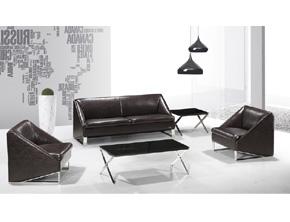 现代沙发005