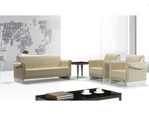 现代沙发006