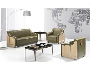 现代沙发007