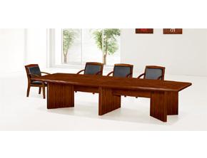 油漆会议桌013