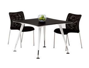 洽谈桌椅007