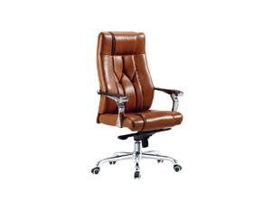 老板椅008