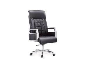 现代老板椅012