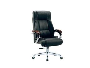 老板椅012