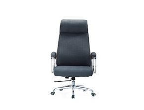 老板椅013