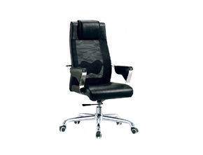 老板椅014