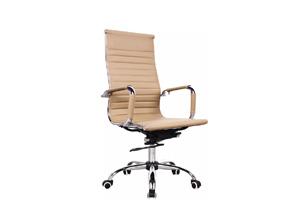 老板椅015