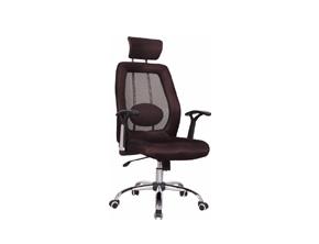 老板椅016