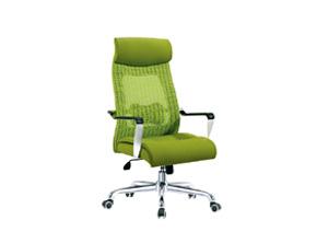 老板椅017