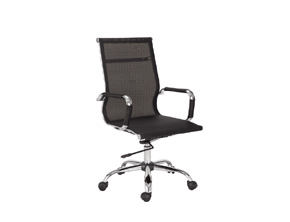 职员椅016