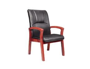 会议椅005