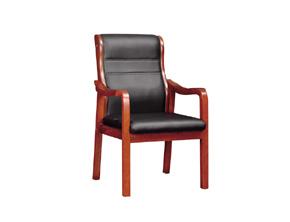 会议椅006