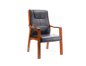 会议椅008
