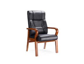 会议椅009