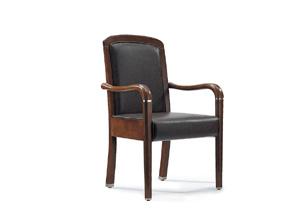 会议椅010
