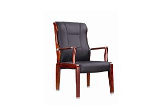 会议椅011