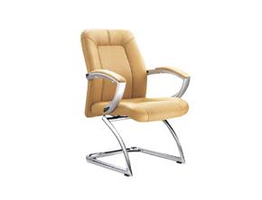 固定椅002