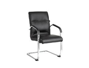 固定椅004