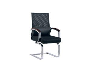 固定椅005