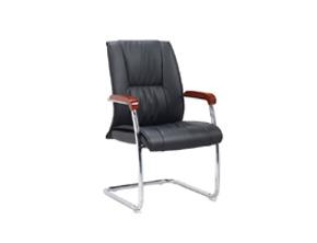 固定椅006